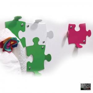 haken_puzzle