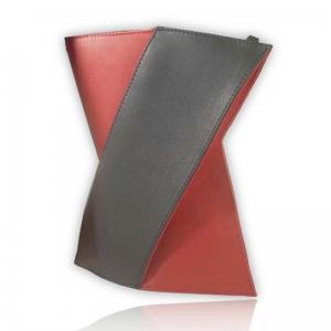 tasche-rucksack-design-berlin