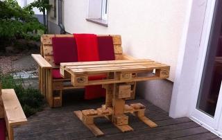 Stuhl – Ideefood Blog – Design und Lifestyle