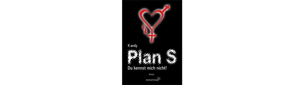 Plan-S